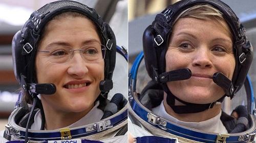 NASA hoãn chuyến tàu không gian vì 'sai lầm ngớ ngẩn' - Ảnh 1
