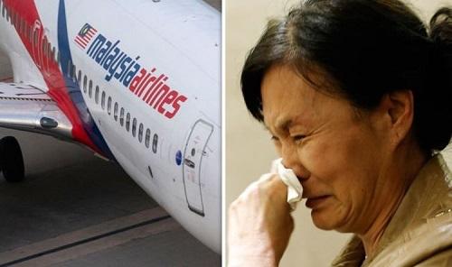 Vụ MH370: Các nhà điều tra đã tìm thấy máy bay mất tích nhưng cố tình giấu nhẹm? - ảnh 1