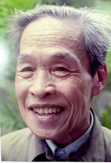 Nữ sĩ Sầm Phố: Mẫu thân của hai nhà trí thức tiêu biểu Việt Nam - Ảnh 3
