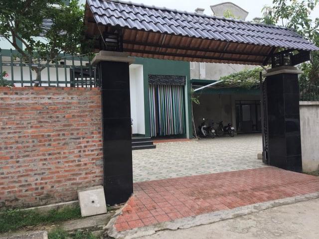 Thanh Hoá: VKSND huyện Hậu Lộc có bỏ lọt tội phạm? - Ảnh 3
