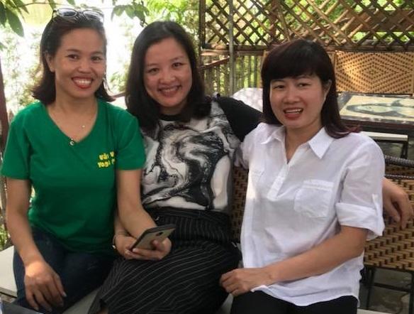 Làng Văn hóa Du lịch các dân tộc Việt Nam: Điểm đến hấp dẫn dịp nghỉ lễ 30/4 và 01/5 - Ảnh 8