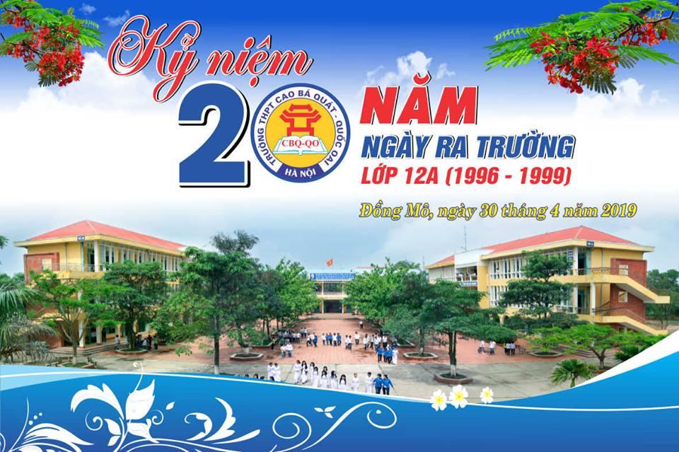Làng Văn hóa Du lịch các dân tộc Việt Nam: Điểm đến hấp dẫn dịp nghỉ lễ 30/4 và 01/5 - Ảnh 3