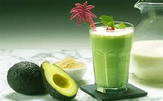 Top trái cây giúp bạn chống nắng `thần kì` khi vào hè - Ảnh 4