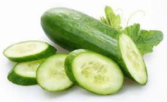 Top trái cây giúp bạn chống nắng `thần kì` khi vào hè - Ảnh 3