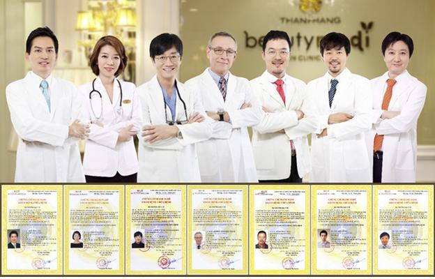 Đâu là công thức chung làm nên vẻ đẹp bất chấp tuổi tác của dàn sao Việt mà không cần phẫu thuật? - ảnh 1