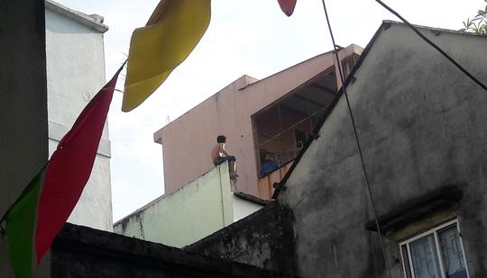Tin tức pháp luật mới nhất ngày 2/4/2019: Nữ nhân viên ngân hàng bị người yêu đâm chết giữa đường ở Ninh Bình - Ảnh 2