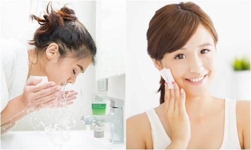 Cách bảo vệ và chăm sóc da trong những ngày nắng nóng đỉnh điểm - Ảnh 4