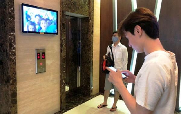 """Dân chung cư Galaxy 9 """"mừng phát khóc"""" khi Nguyễn Hữu Linh bị khởi tố - Ảnh 3"""