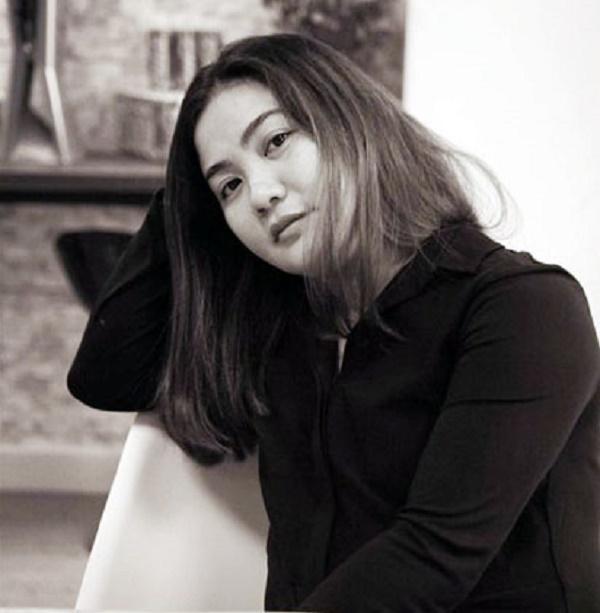 """Dân chung cư Galaxy 9 """"mừng phát khóc"""" khi Nguyễn Hữu Linh bị khởi tố - Ảnh 4"""