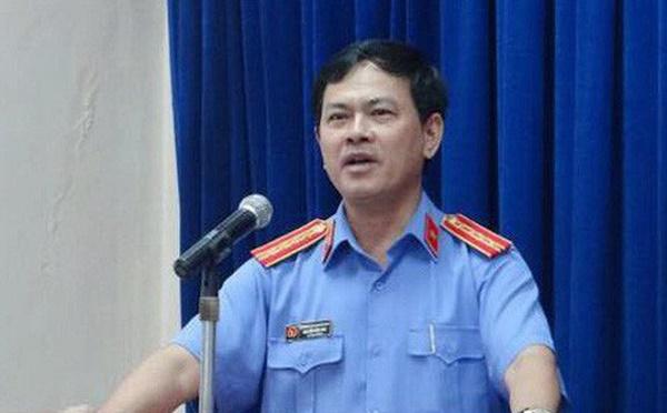 Nguyễn Hữu Linh có thể đối mặt với mức án cao nhất là 3 năm tù? - Ảnh 2