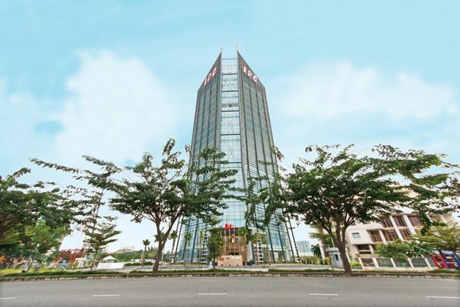 Bắt tạm giam nguyên Tổng giám đốc Công ty Tân Thuận Tề Trí Dũng - Ảnh 2