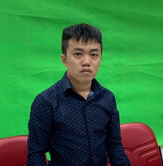 Bộ Công an thông tin về vụ án lừa đảo chiếm đoạt tài sản xảy ra tại công ty cổ phần địa ốc Alibaba - ảnh 1