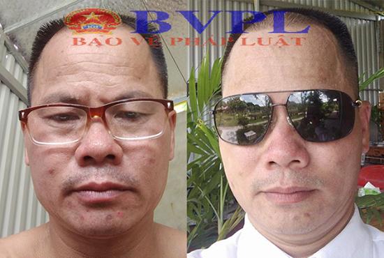 Vụ nổ súng kinh hoàng 7 người thương vong ở Lạng Sơn: Nạn nhân may mắn thoát chết bàng hoàng kể lại sự việc - ảnh 1