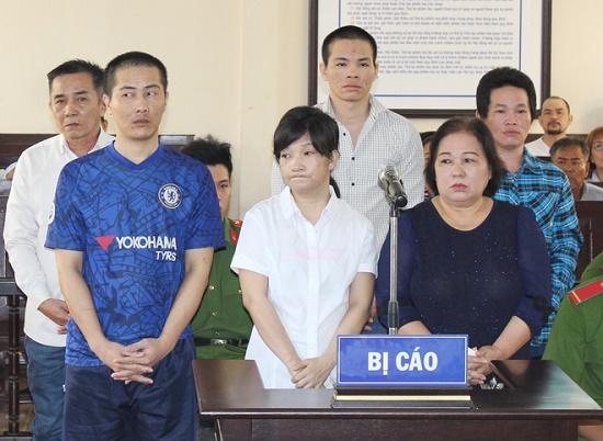 Tin tức pháp luật mới nhất ngày 18/1/2020: Thông tin mới nhất vụ nổ súng 7 người thương vong ở Lạng Sơn - ảnh 1