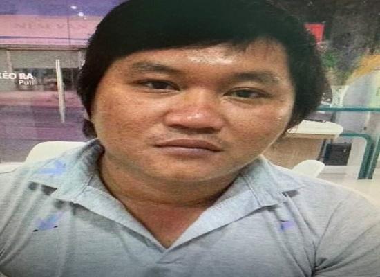Tin tức pháp luật mới nhất ngày 27/3/2020: Hé lộ lời khai nghi can vụ án mạng tại chùa Quảng Ân - ảnh 1