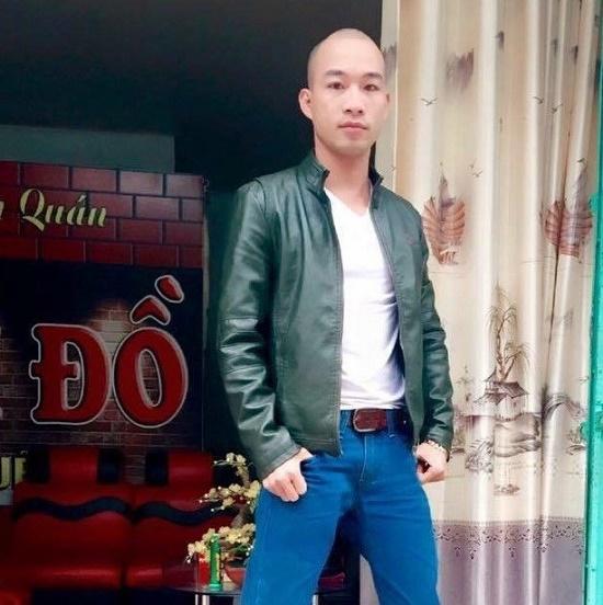 """Bắt giữ """"giám đốc doanh nghiệp"""" cho vay nặng lãi ở Phú Thọ - ảnh 1"""