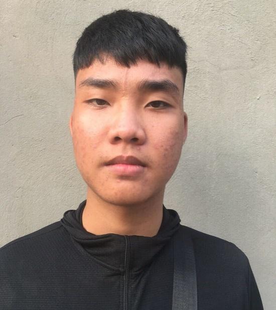 Thủ đoạn tinh vi của băng nhóm trộm xe máy liên tỉnh vừa bị Công an Tuyên Quang triệt phá - ảnh 1