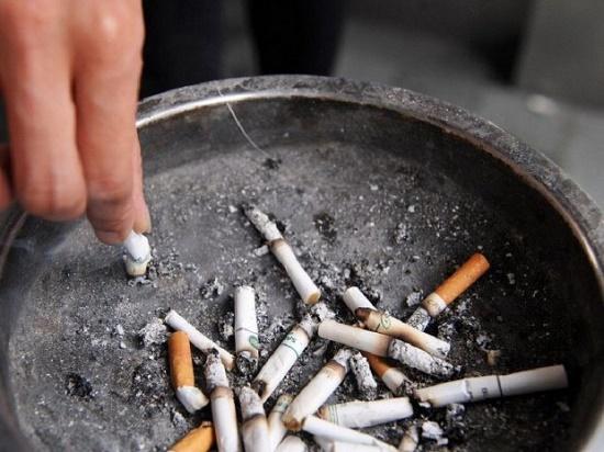 Từ 1/7/2020, giáo viên không được hút thuốc trong trường học - ảnh 1