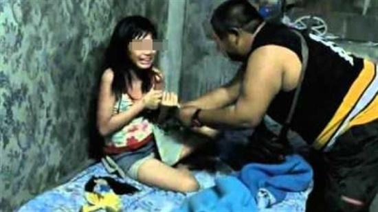 Tin tức pháp luật mới nhất ngày 8/7/2020: Bé gái say rượu bị hiếp dâm tập thể tại Hải Dương - ảnh 1