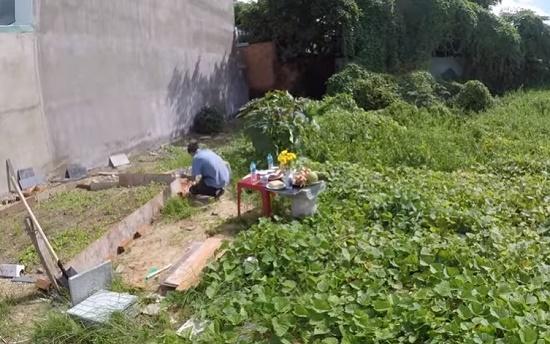 Ông Đoàn Ngọc Hải vay tiền ngân hàng xây dựng nhà ở cho người vô gia cư - ảnh 1