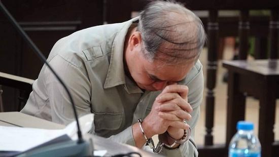 Thông tin mới nhất vụ cựu hiệu trưởng Đinh Bằng My xâm hại tình dục hàng loạt nam sinh ở Phú Thọ - ảnh 1