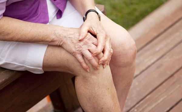 Biến chứng cơ xương khớp của bệnh tiểu đường và 3 cách cải thiện - Ảnh 1
