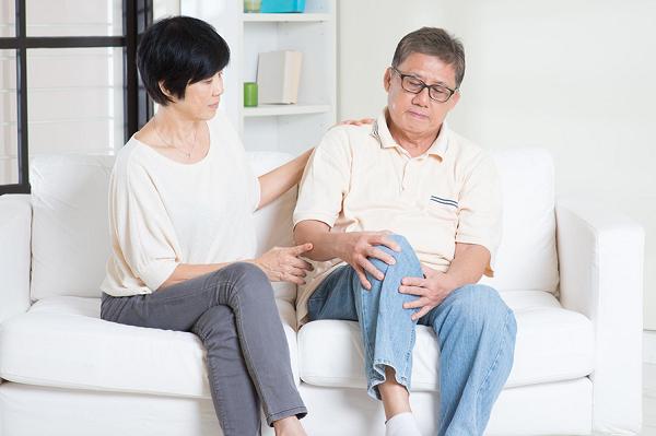 Biến chứng cơ xương khớp của bệnh tiểu đường và 3 cách cải thiện - Ảnh 2