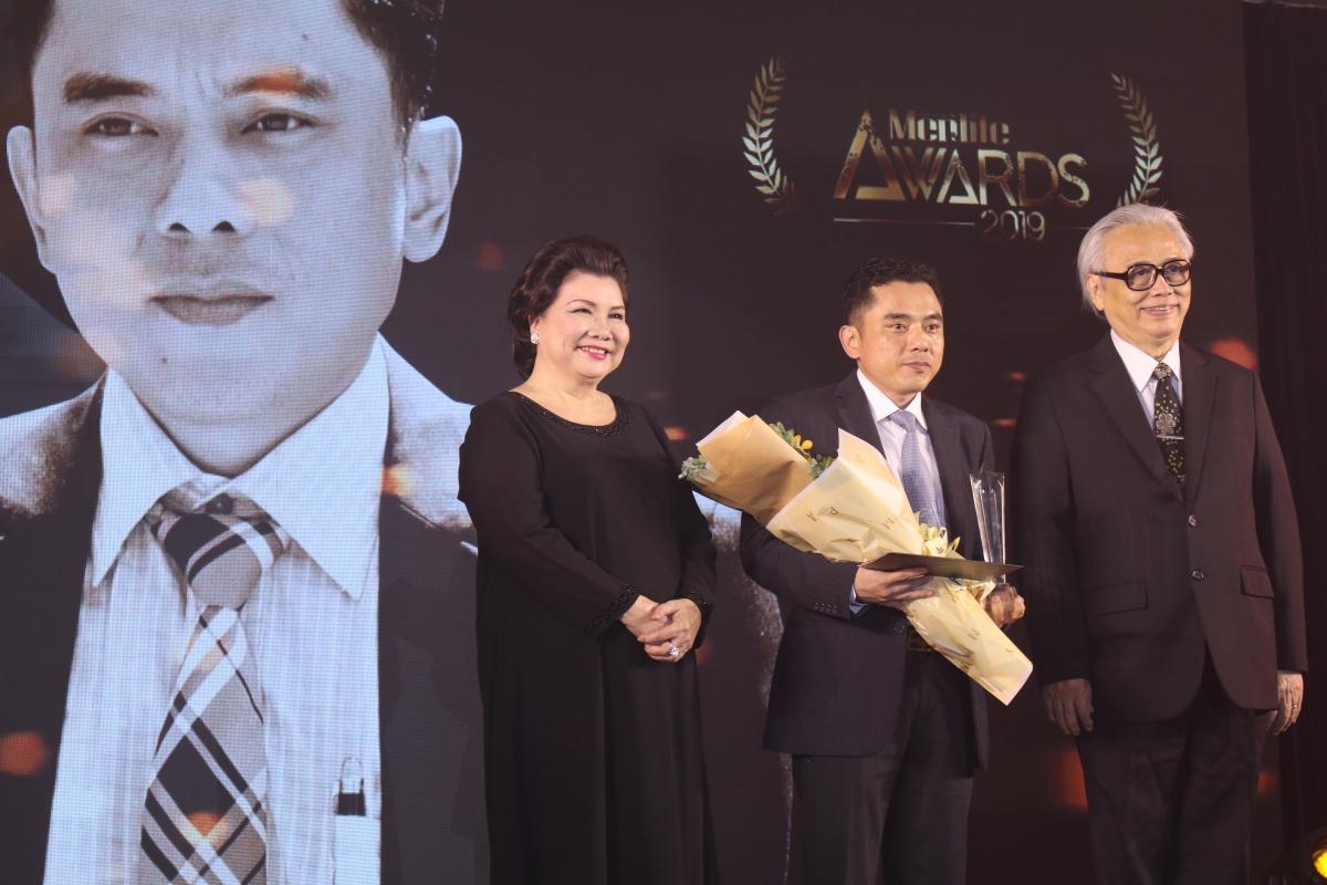 Men&life Awards 2019 vinh danh những gương mặt tài năng, tạo giá trị khác biệt và truyền cảm hứng - ảnh 1