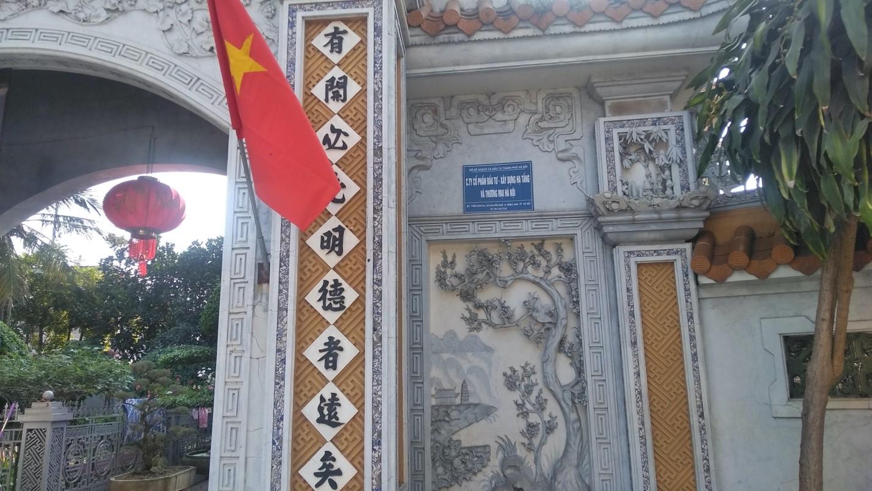 """Hà Nội: Năng lực của nhà thầu trúng nhiều gói thầu """"khủng"""" ở Đông Anh mạnh cỡ nào? - ảnh 1"""
