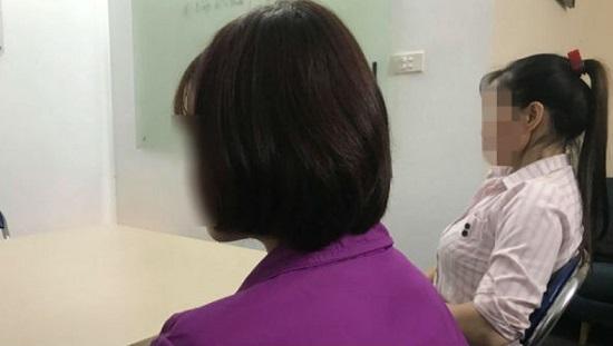 Phú Thọ: Nghi án thiếu nữ 14 tuổi cắt tay, treo cổ tự tử vì uất ức khi bị bạn xâm hại - ảnh 1