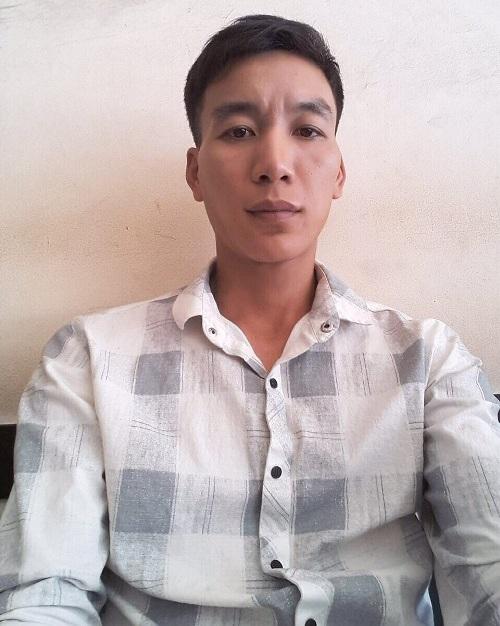 Truy tìm đối tượng dùng búa đinh giết người, cướp tài sản lúc nửa đêm ở Tuyên Quang - ảnh 1