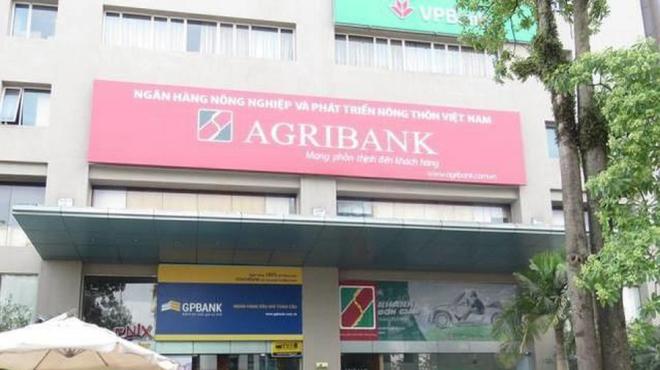 Hà Nội: Truy tố cựu giám đốc Phòng giao dịch Chương Dương - Agribank - ảnh 1