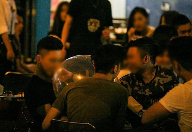 Tin tức thời sự 24h mới nhất ngày 16/5/2019: Thanh niên bị đâm thủng tim trong cuộc hỗn chiến - Ảnh 5