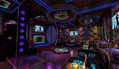 Hé lộ nguyên nhân nữ nhân viên 15 tuổi tử vong tại quán karaoke ở Hải Phòng - Ảnh 1