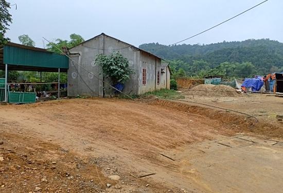 Bắc Kạn: Kỷ luật các cán bộ huyện sai phạm trong thực hiện dự án tái định cư - ảnh 1