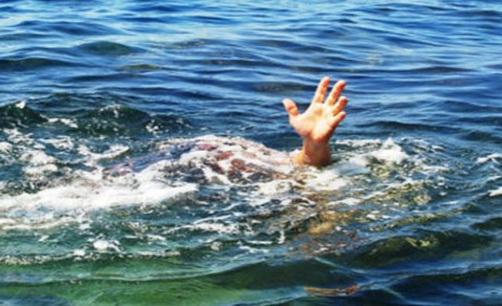 Rủ nhau đi tắm sông, 3 học sinh lớp 6 đuối nước thương tâm - ảnh 1