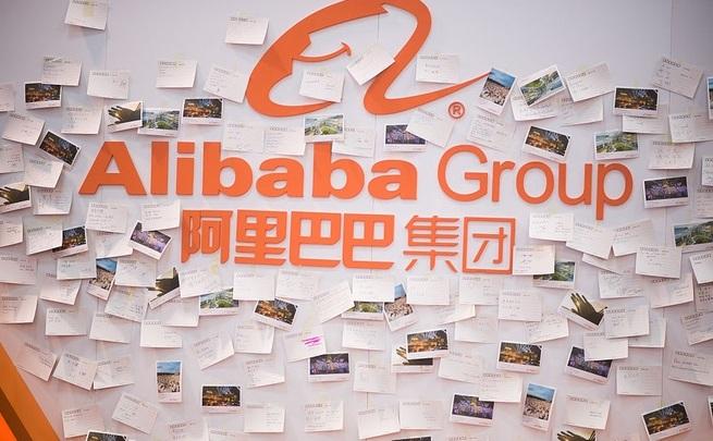 """Alibaba thẳng tay sa thải giám đốc Taobao Live vì nhận quà cáp, """"chạy việc"""" cho bạn gái - ảnh 1"""