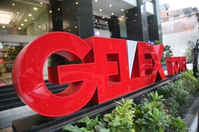 Chủ tịch Gelex Nguyễn Văn Tuấn đăng ký mua 20 triệu cổ phiếu GEX - ảnh 1