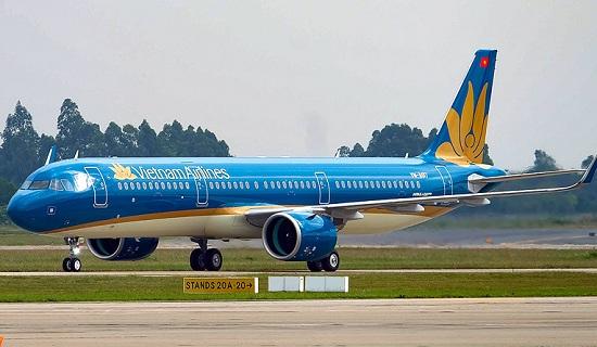 Vietnam Airlines muốn bán 9 máy bay giữa thời điểm dịch Covid-19 diễn biến phức tạp - ảnh 1