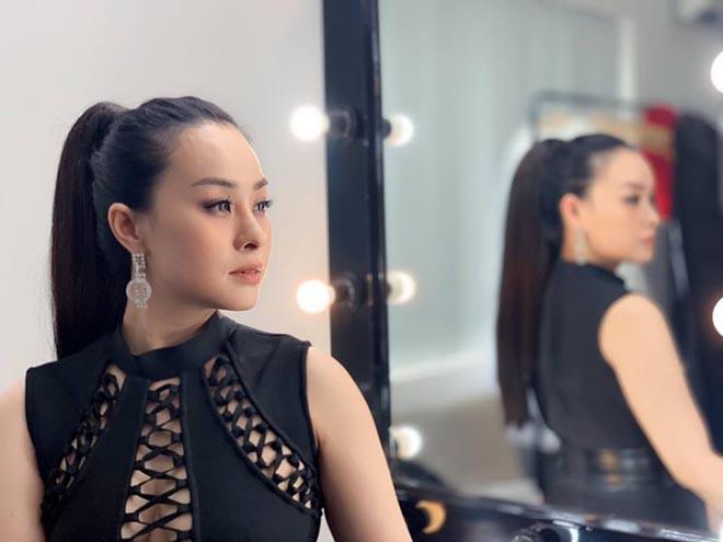 Thành viên kín tiếng nhất nhóm Mắt Ngọc 35 tuổi vẫn còn độc thân - ảnh 1