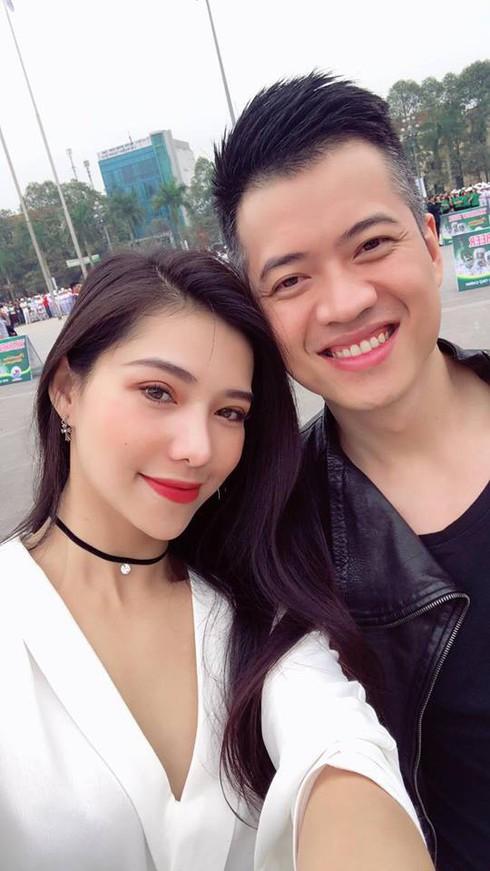 Lưu Đê Ly bất ngờ chia sẻ nỗi đắng cay sau scandal giật chồng, sống trong sợ hãi - ảnh 1