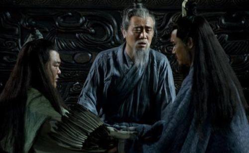 Tam Quốc: Vì sao Lưu Bị phải nhất quyết đánh Đông Ngô, mục đích chiến lược ẩn tàng bên trong là gì? - ảnh 1