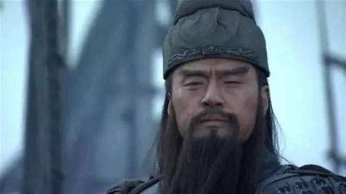 Tam Quốc: Chỉ một câu nói của Trương Phi đã khiến Thục Hán lung lay sụp đổ - ảnh 1