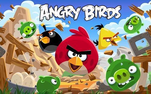 Flappy Bird và những ứng dụng có sức ảnh hưởng nhất toàn cầu - ảnh 1