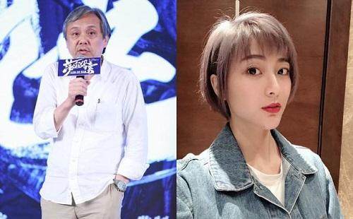 Tin tức giải trí mới nhất ngày 17/1: Phạm Quỳnh Anh, Ưng Hoàng Phúc, Lam Trường hợp tác ra mắt MV - ảnh 1