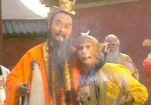 Tây Du Ký: 3 nhân vật được Tôn Ngộ Không coi là huynh đệ thực sự, không phải Bát Giới hay Sa Tăng - ảnh 1