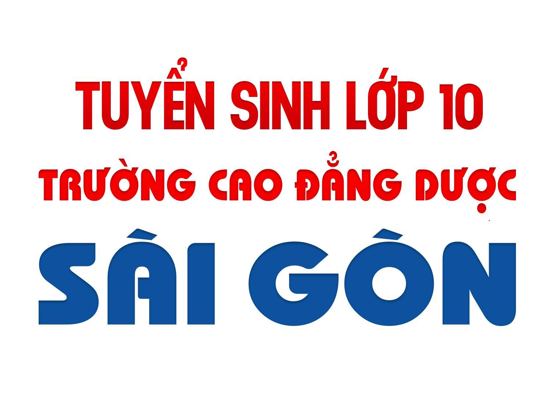 Học sinh trượt lớp 10 Trường THPT Sài Gòn thì có thể xét tuyển vào học Trường nào? - ảnh 1