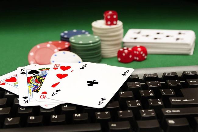 Lộ diện 4 kẻ cầm đầu trong đường dây đánh bạc 20.000 tỷ đồng - ảnh 1