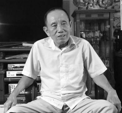Chuyện lạ cụ ông ở Hà Nội tự nhận có nhiều con - ảnh 1