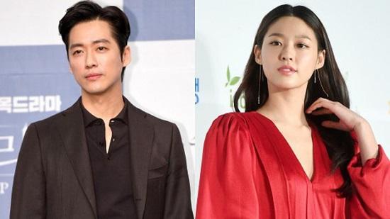 """Seolhyun (AOA) bị khán giả """"đuổi"""" khỏi dự án phim mới sau scandal bắt nạt  - ảnh 1"""